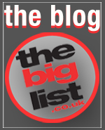 the big blog