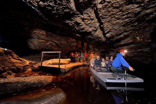 Man Cave Store Cookstown : Marble arch caves global geopark florencecourt