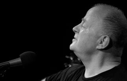 Christy Moore and Declan Sinnott have been doing their thing for a while now, and show little sign of slowing down. While their repertoire is mostly subdued ... - r532_christy