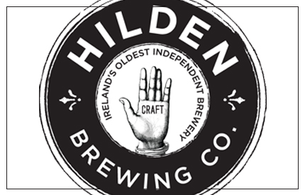 'A rising tide lifts all boats and the local craft beer scene can hold it's head high.' Shane Horan on the delights of steadfast Big List favourite, the Hilden Beer Festival...