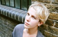 tom_odell_limelight