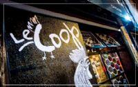 le coop review