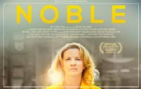 noble film
