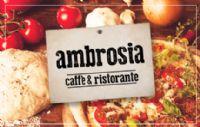 ambrosia rest