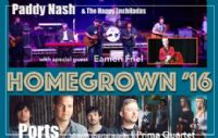 homegrownreview