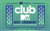 mtvderry