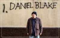 reviewdanielblake