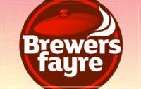 brewersfayrereview