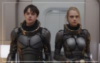 review_valerian