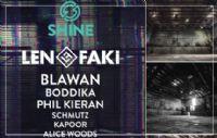 len_faki_shine