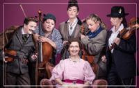 review_ladykillers