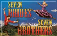review_seven_brides