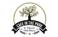 review_cafe_park