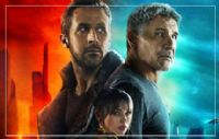 reviewbladerunner