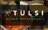 review_tulsi