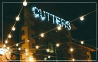 review_cutters_wharf