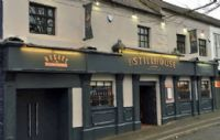 stillhouse_review