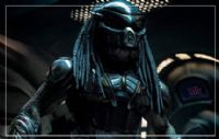 predator_review