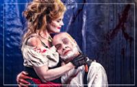 review sweeney todd